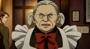 http://bbs52.meiwasuisan.com/bbs/anime/img/13530874190020.jpg